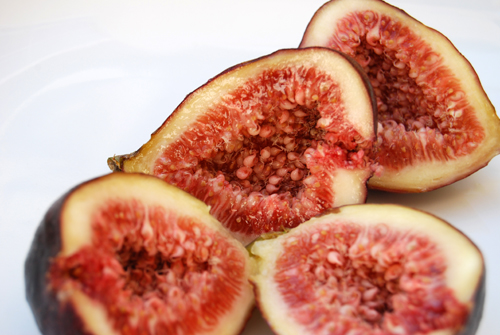 Figs by Familyspice.com