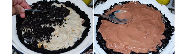 Mud Pie by FamilySpice.com