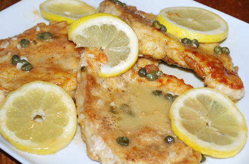 http://www.familyspice.com/fs_photos/recipes/pork_piccata/pork_piccata.jpg